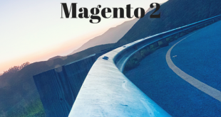 what will drive magento 2 in 2017