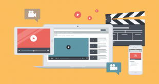 perfect your business website with awesome product video strategies