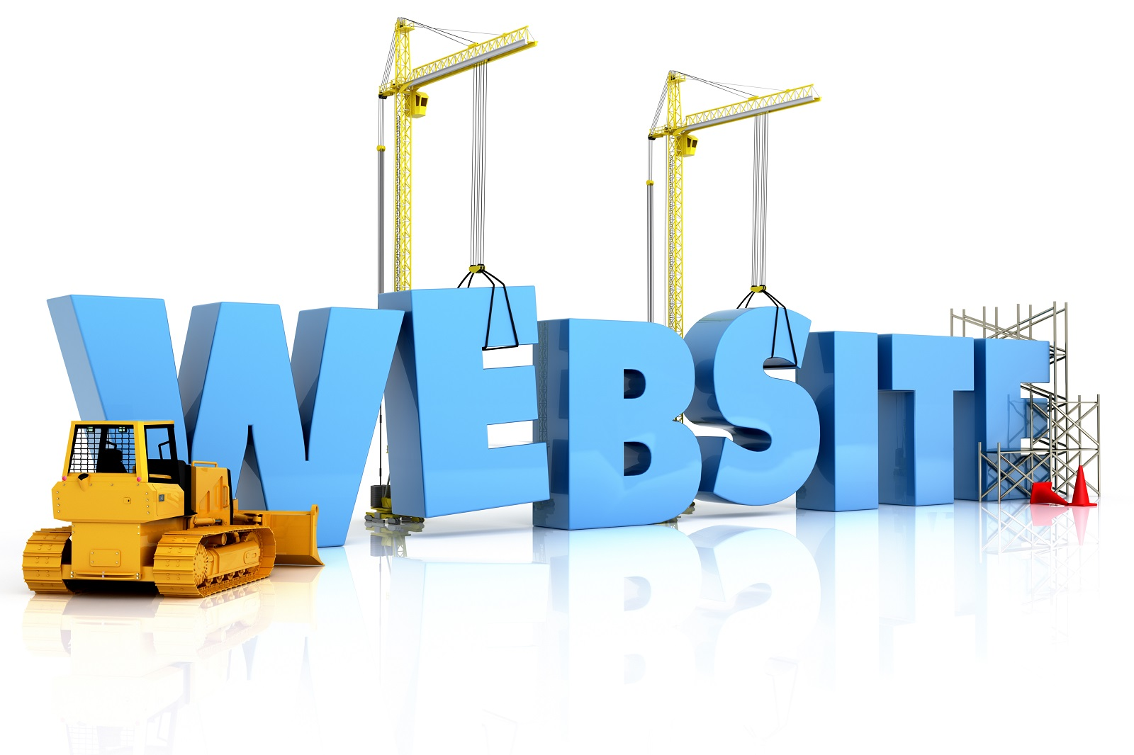 4 essential components for building successful ecommerce website