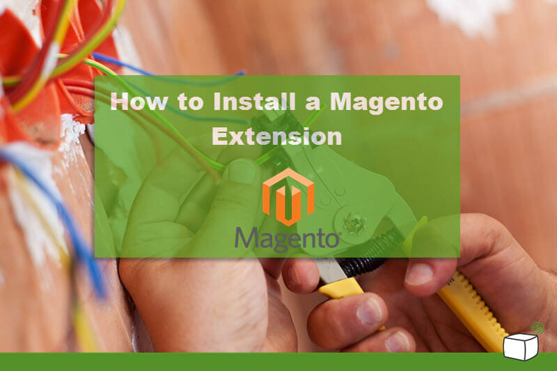 how to install Magento 2 One step checkout extension