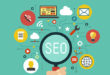 SEO tips to optimize organic ranking of your Magento 2 website
