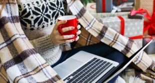 Fours important steps to support your online store on holidays