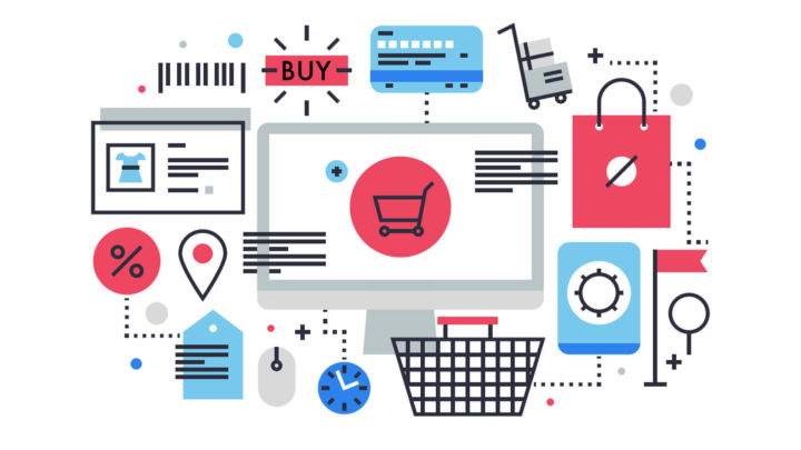 Optimize checkout process with Magento 2 one step checkout extension